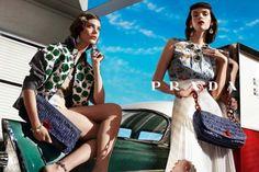 prada-retro-style-collection-for-summer-2012