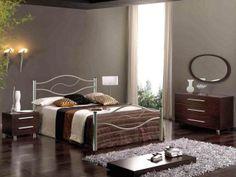 180 best bedroom ideas images bedrooms  apartment design