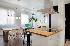 Échale un vistazo a este increíble alojamiento de Airbnb: La Palma - Localización y Confort - Apartamentos en alquiler en Madrid