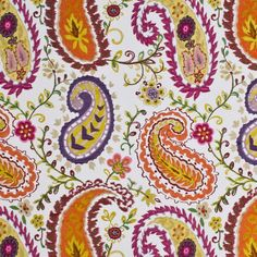 Huge savings on Baker Lifestyle fabric. Free shipping! Always 1st Quality. Find thousands of designer patterns. SKU BL-PF50358-3. Swatches available.