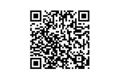 5 creative, catchy ways to use QR codes at your hospital  Let's go beyond that black and white box.
