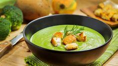 Самые вкусные крем-супы в копилку рецептов. Обсуждение на LiveInternet - Российский Сервис Онлайн-Дневников