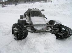 tracked-vehicle-2011
