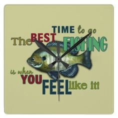 ==> reviews          	Time For Fishing Wall Clock           	Time For Fishing Wall Clock In our offer link above you will seeHow to          	Time For Fishing Wall Clock Online Secure Check out Quick and Easy...Cleck Hot Deals >>> http://www.zazzle.com/time_for_fishing_wall_clock-256751155632948664?rf=238627982471231924&zbar=1&tc=terrest
