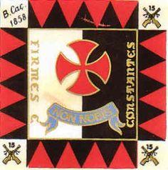 Batalhão de Caçadores 1858 Guiné