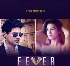 Besambhle Lyrics from Fever song sung by Arijit Singh. The Lyrics of Besambhle Song. Fever movie starring Rajeev Khandelwal, Gauhar Khan in lead role
