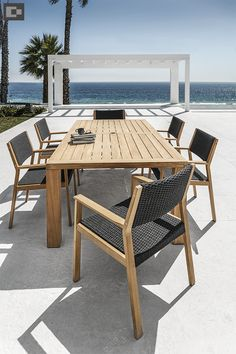 Dedon Collections   WA  DALA  MU  MANGROVE   available at Pacific Home   outdoor  living   Pinterest   Outdoor livingDedon Collections   WA  DALA  MU  MANGROVE   available at Pacific  . Pacific Outdoor Living Hawaii. Home Design Ideas