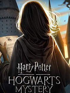 Harry Potter Epub Deutsch Kostenlos