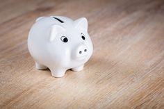Numeralia: la falta de ahorro en Latinoamérica