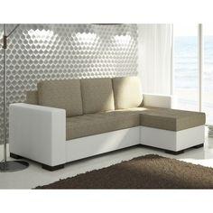 lit adulte avec leds sky lit adulte auchan et pas cher. Black Bedroom Furniture Sets. Home Design Ideas