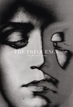 REVS Magazine - THE FREQUENCY
