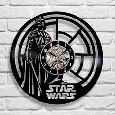 The Living Room With Sky Bar %e3%83%90%e3%82%a4%e3%83%88 Latest Designs In India 5012 Best Home Decor Images Acrylic Mirror Art For Vinyl Record Wall Clock Star Wars Music Nursery Cd Watch Creative Duvar Saati Horloge Decorative