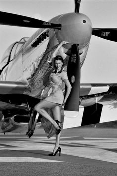 """Mustang pin-up __ """"THIS IS NOT PORN!"""" Photo was found on (and pinned from) """"Pinterest"""". If it offends you, go cry to them, and maybe they'll delete this account as well. Your excessive conservatism offends me! Yet I'm not trying to have your account deleted. If you see something that you dislike, just learn to pass it by!"""