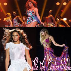 Outfit Ideas | What to Wear to the Beyonce  Jay-Z Concert #BeyHive #OnTheRunTour