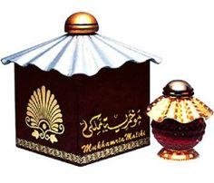 al haramain perfumes | Mukhamria Maliki Al Haramain Perfumes for men