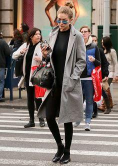 Gigi Hadid en novembre 2015 à New York http://www.vogue.fr/mode/inspirations/diaporama/les-looks-mode-off-duty-de-gigi-hadid/23880#gigi-hadid-en-novembre-2015-new-york