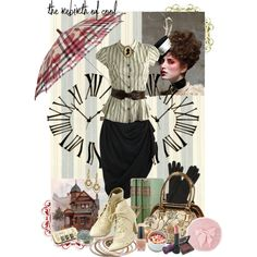 """Rebirth"" by fieruta on Polyvore"