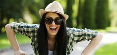 29 Life Lessons I Learned In My 20s