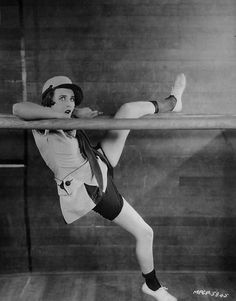 Jazz Age Pin-Up Cutie Sally O'Neil Vintage 1925 Silent Film Ingenue Photograph Dolores Costello, Janet Gaynor, Olivia De Berardinis, Old Hollywood, Hollywood Actresses, Classic Hollywood, Movie Photo, Silent Film, Get In Shape