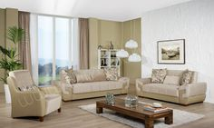 Best Wardrobe Designs, Living Room Decor, Couch, Furniture, Salons, Home Decor, Interiors, Drawing Room Decoration, Settee
