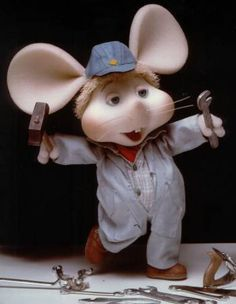 Google Image Result for http://lookatactor.com/images/topo-gigio-12.jpg