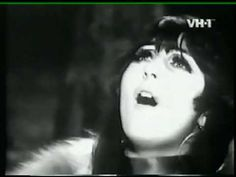 Cher - Sunny (Official Music Video)