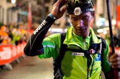 Dawa triomphe avec la manchette BOOSTER #TDS2012