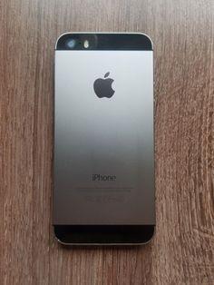 Iphone 5s 16 32 64 Магазин та сервісний центр AppGrade на Пл. Ринок 605813b39ab40