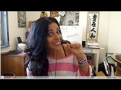 Ceretta Araba- Come prepararla a casa - YouTube