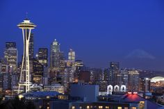 Top 10 Moving Destinations in the U.S. - Yahoo! Finance