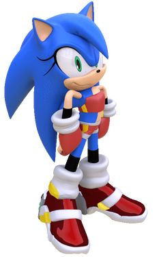 Sonii the Hedgehog Waiting by ModernLixes on DeviantArt Sonic The Hedgehog 4, Shadow The Hedgehog, Sonic Fan Characters, Anime Characters, Fictional Characters, Zootopia, Game Character, Character Design, Anime Wolf Drawing