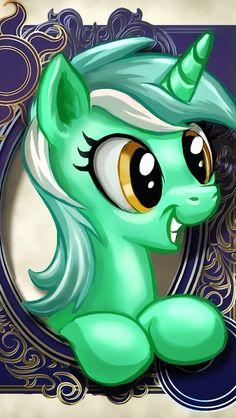 Lyra Mlp, Fluttershy, Lyra Heartstrings, My Little Pony Games, Imagenes My Little Pony, Twilight Sparkle, Pony Pony, Phone Wallpapers, Ponies