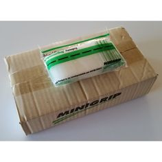 Packing & Shipping Bags Crafts Ingenious 100 Oxo-biodegradable Plastic Zip Lock Ziplock Bags 2x2 All Clear 2 Mil New