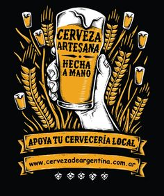 apoya tu cervecería local cerveza de argentina (802×960)