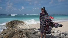 Pandawa beach, bali
