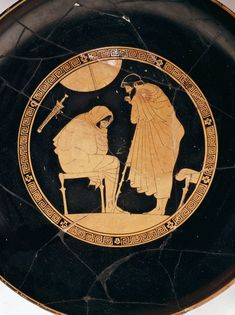 achilles and odysseus Larger-than-life heroes: achilles and odysseus what are the main characteristics of a larger-than-life epic hero an epic hero is a brave and powerful warrior who is.
