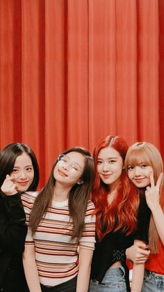 Check out Blackpink @ Iomoio Blackpink Jisoo, Kim Jennie, Kpop Girl Groups, Korean Girl Groups, Kpop Girls, K Pop, Yg Entertainment, Mamamoo, Forever Young