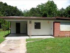 Jacksonville Homes For Rent   1061 Rhonda Rd 32254   Houses for Rent in Jacksonville, FL - http://jacksonvilleflrealestate.co/jax/jacksonville-homes-for-rent-1061-rhonda-rd-32254-houses-for-rent-in-jacksonville-fl/