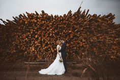 Wedding photography inspiration by Jere Satamo, photographer in Turku, Finland and Reykjavík, Iceland. Discover Jere's photography on KYMA - find and instantly book your perfect wedding photographer on gokyma.com