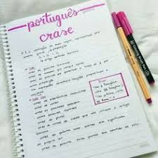 How to Learn Portuguese Quickly Bullet Journal Planner, Bullet Journal School, Portuguese Lessons, Learn Portuguese, Lettering Tutorial, Mental Map, Study Organization, Study Hard, School Notes
