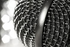How to make podcasting work for your nonprofit