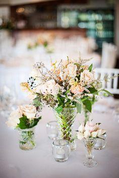 Photography by studioimpressions.com.au, Ceremony   Reception Floral Design by mondofloraldesigns.com.au