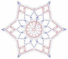 9b3e34f2ecc554eb34f28bcb164aea47.jpg (564×490)