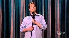 Pete Holmes - Google (Not Knowing)