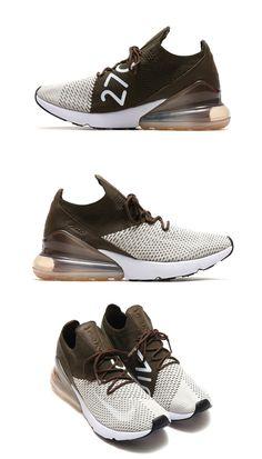 on sale 6da0a d2e64 Nike Air Max 270