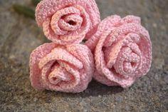 ✿ ROSE ✿ E-book Rosen mit Blätter bei Makerist