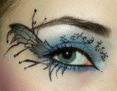 http://fc06.deviantart.net/fs71/f/2010/095/9/c/Dark_Fairy_Look_by_Klaudia88.jpg