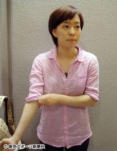 石川佳純 Ishikawa, Female Athletes, Grass, Sports, Tennis, Clay, Table, Women, Hs Sports
