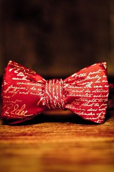 """""""Robert E Lee - Definition of a Gentleman"""" bowtie...this is amazing"""