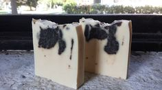 Hand crafted Coffee Soap by TimDebsWhatNotShop on Etsy, $5.00